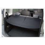 ukso021 ソリオ トノカバー  スズキ純正部品 パーツ オプション