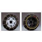 ジムニー タイヤチェーン(ワンタッチ式) 175/80R16用合金鋼 収納ケース付2本セット  スズキ純正部品 パーツ オプション