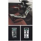 vcsv038 C30 S40 V50 ドアパネルのC30用 *全てセットではありません 赤○の商品のみ  ボルボ純正部品 パーツ オプション