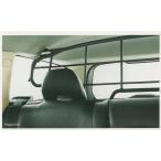 V70 XC70 S80 スチールガードネット  ボルボ純正部品 パーツ オプション