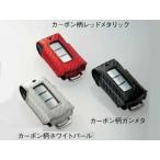 ekワゴン オペレーションキーケース カーボン柄  三菱純正部品 パーツ オプション