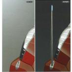 エクストレイル 電動格納式ネオンコントロール/フルオートタイプ(昇降スイッチ付)  日産純正部品 パーツ オプション