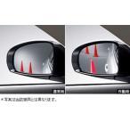 カムリ リバース連動ミラー *ミラー本体ではありません  トヨタ純正部品 パーツ オプション