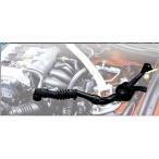 ロードスターRF インダクションサウンドエンハンサー マツダ純正部品 NDERC ND5RC パーツ オプション