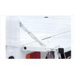 zury020 キャリイ リヤゲートチェーン  スズキ純正部品 パーツ オプション