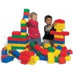 LEGO レゴソフト 基本セット 45003 柔らかいレゴ