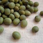 あおばた豆 5kg 2020年 山形県産 青大豆 業務用パック ※例年より粒が小さくなっております