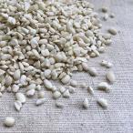 細粒はと麦(はとむぎ・ハトムギ) 500g 平成28年 富山県産
