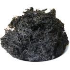 黒原藻 海苔(国産) 100g入 岩海苔タイプ 黒ばら干し海苔 『大森小町』