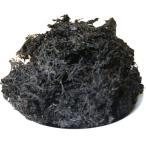 黒原藻 海苔(国産) 20g入 岩海苔タイプ 黒ばら干し海苔 『大森小町』