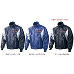 ミズノ グラウンドコート プロモデル 52WM335 ◆mbw ウエア ウェア グランドコート Mizuno 野球用品 スワロースポーツ WGC