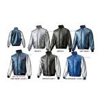 ミズノ ミズノプロ グラウンドコート 12JE4G20 ウエア ウェア グランドコート Mizuno 野球用品 スワロースポーツ WGC