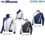 ミズノ グラウンドコート (侍ジャパンモデル) 12JE5G11 ウエア ウェア グランドコート ミズノ Mizuno 野球用品 スワロースポーツ WGC