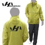 あすつく ハタケヤマ 限定 ジュニア ウィンド ピステ 長袖 上下セット HF-JWP17 スポカジ 野球用品 スワロースポーツ