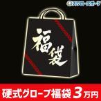 【竹】4.5〜6万円相当!スワロースポーツ 福袋  硬式 内野手用 内野手 グラブ グローブ FUKU-SW