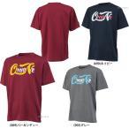 【S】 オンヨネ ウェア ドライ Tシャツ 半袖 OKJ99306 トップス スポーツ ウェア ウエア ファッション 野球用品 スワロースポーツ