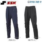 SSK エスエスケイ ウェア ウエア クロス トレーニング パンツ BWC1904P 野球用品 スワロースポーツ