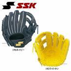 ショッピングSSK あすつく SSK エスエスケイ 軟式 グローブ グラブ スーパーソフト オールラウンド用 SSG850F 軟式用 秋季大会 野球用品 スワロースポーツ