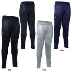 あすつく 【S】 アンダーアーマー UA ウェア コールドギア UA 9 STRONG FLEECE PANTS パンツ 1305622