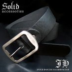 belt18 新型 人気の本革風 フェイクレザーベルト入荷 イケメン必須 黒