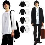 フリース パーカー メンズ ロング丈 ジップアップパーカー 長袖 ジャケット ブランド アウトドア ルームウェア ロングパーカー 大きいサイズ f810-f817