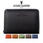 革 コインケース ブランド バレンチノ VALENTINO メンズ レディース 人気 小銭入れ 皮sai133-143