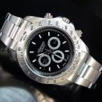 t102 今だけ 防水腕時計 このデザインで2980円はありえません 期間限定です。 ロレックス