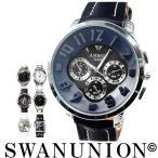 手錶, 飾品 - メンズ 腕時計 60種類から選べる 防水 人気 おしゃれ ブランド 格安 安い おすすめ ブラック ホワイト ブラウン 黒 白 茶 アナログ