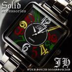 Antique Watches - メンズ 腕時計 人気 おしゃれ ブランド 格安 おすすめ アナログ 革ベルト スポーツ tvs30-a