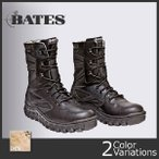 BATES ベイツ ANNOBON 8 アノボン 8インチ ブーツ BA-6108/6118 中田商店商品取扱店
