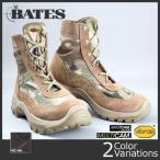 """BATES(ベイツ) """"RECONDO"""" NEW JUNGLE BOOTS リーコンド ニュー ジャングル ブーツ【中田商店】BA-1495"""