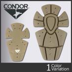 CONDOR OUTDOOR�ʥ���ɥ� �����ȥɥ��� Knee Pad Insert �ˡ��ѥå� ������ 221130-019
