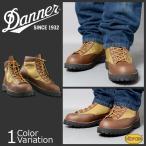 DANNER(ダナー) DANNER LIGHT 3 ダナー ライト スリー 33234