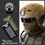 Mil Spec Monkey(ミルスペックモンキー) Skull Mask Multi-wrap スカルマスク マルチラップ wrap-00005【ネコポス対応】