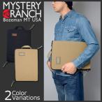 MYSTERY RANCH(ミステリーランチ) SPADELOCK LAPTOP CASE スペードロック ラップトップ ケース 19761059