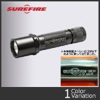 SURE FIRE(シュアファイア) 6P ORIGINAL(オリジナル) 【正規輸入品 保証書付き】 6P-BK