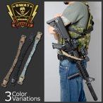 SWAT ORIGINAL(スワットオリジナル) ウエポンキャッチ Weapon Catch
