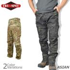 TRU-SPEC(トゥルースペック) 24-7 ASIAN FIT P/C R/S PANTS アジアンフィット パンツ