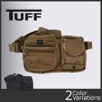 TUFF/PROSPEC DESIGN(タフ/プロスペックデザイン) Taclett II/タクレット2 (右利き用) 4997