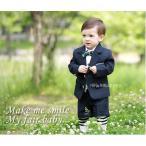 子供スーツ     男の子 フォーマル   スーツブラック    6点セット  結婚式    七五三   入園式入学式   ピアノ発表会 bfs08