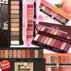 sweetfashion_eyeshadow-palette