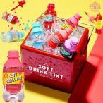 Yahoo!Sweet Fashion【ゆうパケット送料無料】ETUDE HOUSE エチュードハウス 2018 新商品  ソフトドリンクティントSOFT DRINK TINT