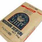 (予約商品)日清製粉 細挽きライ麦粉 アーレファイン 5kg (常温)