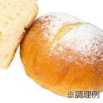 (予約商品)ISM (イズム) 冷凍パン生地 米粉ロール30 30g×160入 (冷凍)