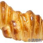 (お取り寄せ商品)ISM (イズム) 冷凍パン生地 クロワッサン270×68  85g×80入 (冷凍)
