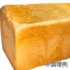 (お取り寄せ商品)ISM (イズム) 冷凍パン生地 ショクパン 230g×24入 (冷凍)