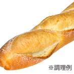 (お取り寄せ商品) イズム 冷凍パン生地 熟成フランス175 175g×30入 (冷凍)