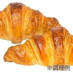 (お取り寄せ商品)ISM (イズム) 冷凍パン生地 クロワッサン板 45g×100入 (冷凍)