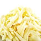 ミックスシュレッド ハッコー サンワ ミックスチーズ M 1kg(冷蔵)