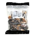 ウルバーニ 冷凍ポルチーニホール 1kg (冷凍)